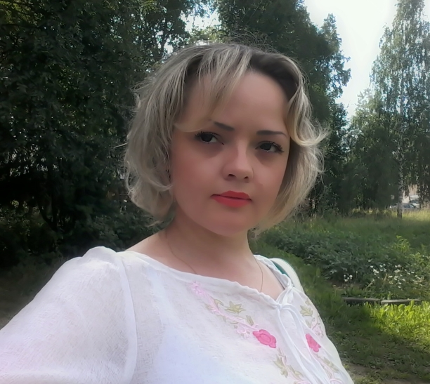 Сармина Елена - Профиль юриста - Договор-Юрист.Ру: https://dogovor-urist.ru/юристы/17678/